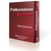 Fatturazione